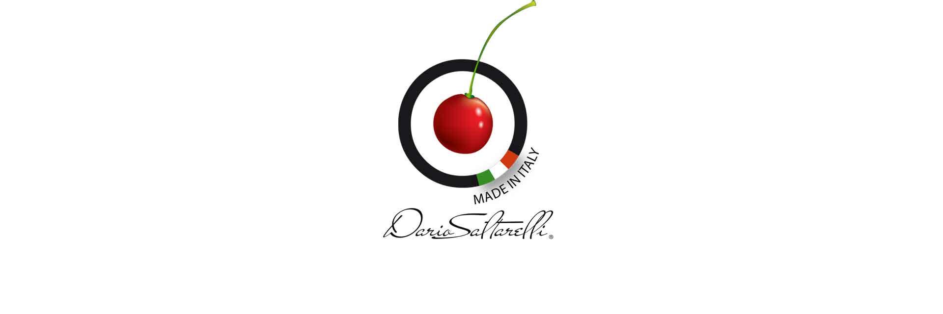 logo-dario-saltarelli-1920x1280-1024x683-2