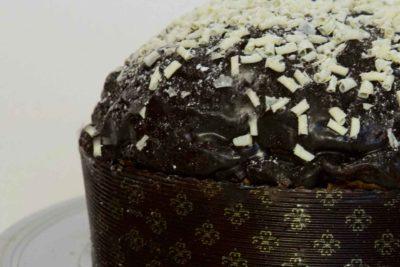 cioccolato-riccioli